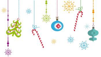 Navidad con IMAGINA