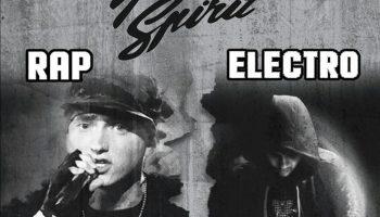 Concierto Rap Electro