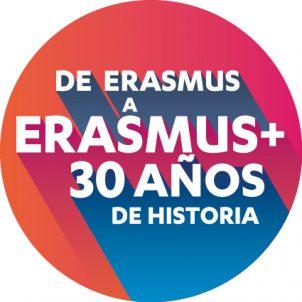 ErasmusPlus-30years-Circle-ES-72dpi
