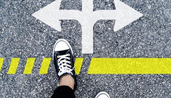 Taller de orientación profesional para estudiantes de ESO y bachillerato