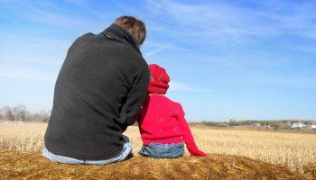 Taller sobre educación sexual para padres y madres