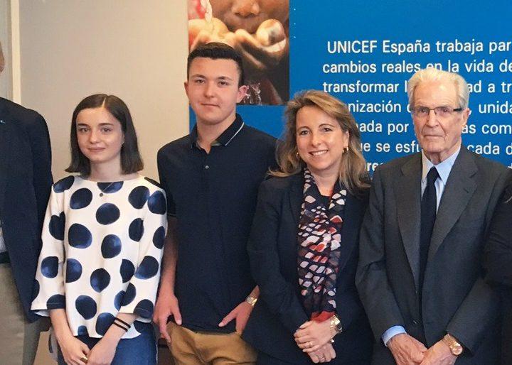 JURADO_PREMIOS_UNICEF2017 (2)