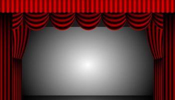 Teatro de Inmersión