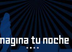 Logo ITN