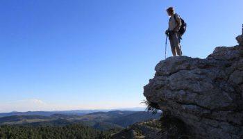 Nosotros y la Montaña: Ciclo de Charlas