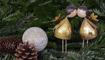 Aventurarte: Deseos de Navidad
