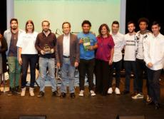 premios-2