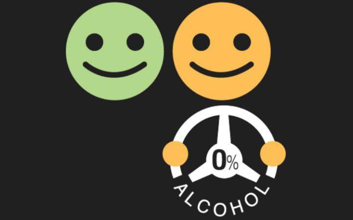 febe alcohol