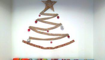 Navidad en Imagina