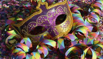 Aventurarte: de Carnaval