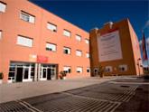 Puertas abiertas de Institutos y colegios de Alcobendas