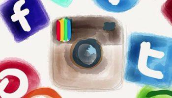 Cortos y más historias a través de Instagram