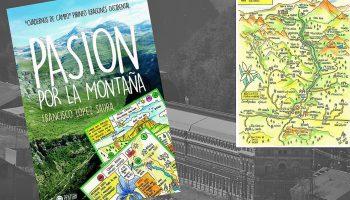 Pasión por la montaña: Charla didáctica