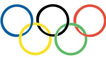 Estupi-Olimpiadas en Aventurarte