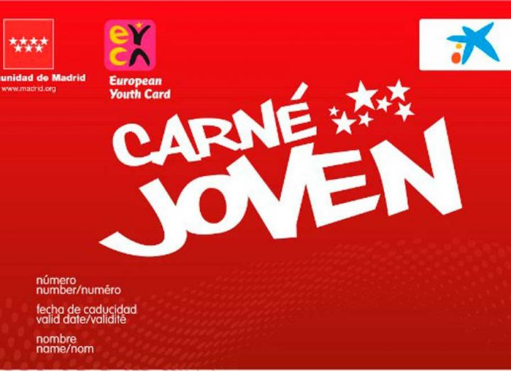 CARNE-JOVEN-01-990x660