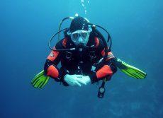 submarinismo 2