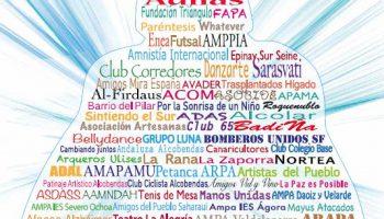 Feria de Asociaciones de Alcobendas