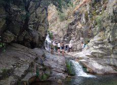 Imagen 2 Cascada Purgatorio