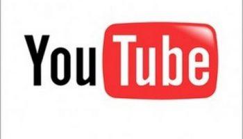 Aventurarte taller Youtuber