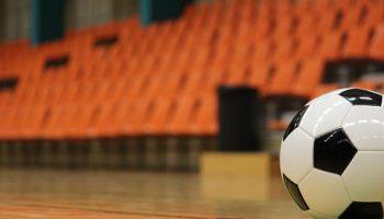 XI Fútbol en Imagina tu Noche