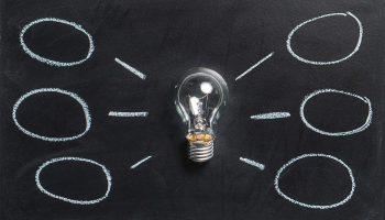 Trae tus ideas a la Ciber de Imagina