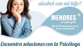 Encuentro con Rocío Ramos Paul