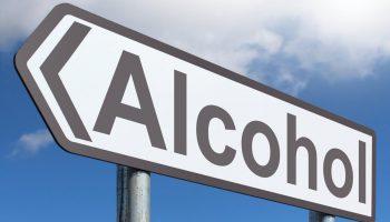 Sin alcohol es mejor