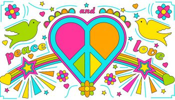 Escudos de Paz
