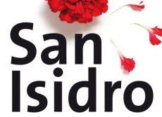 183765_SanIsidro19
