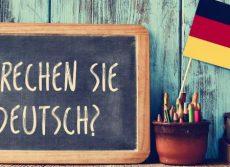 Taller alemán