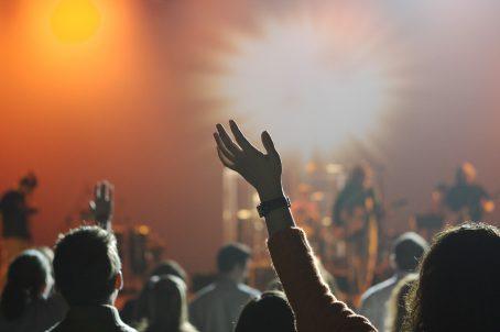 musica concierto